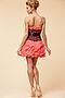 Платье #13719. Вид 3.