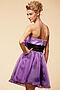 Платье #13722. Вид 4.