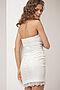 Платье #13741. Вид 5.