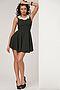 Платье #13750. Вид 3.