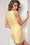Платье #13757. Вид 5.
