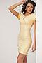 Платье #13760. Вид 3.