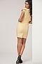 Платье #13760. Вид 5.