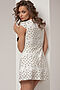 Платье #13765. Вид 4.