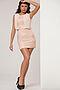Платье #13766. Вид 2.