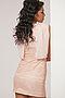 Платье #13766. Вид 4.