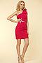 Платье #13768. Вид 2.