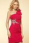 Платье #13768. Вид 3.