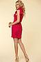 Платье #13768. Вид 5.