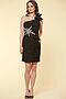 Платье #13769. Вид 2.