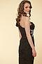 Платье #13769. Вид 3.