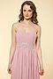 Платье #13777. Вид 2.
