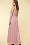 Платье #13777. Вид 4.