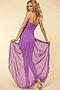 Платье #13784. Вид 4.