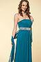 Платье #13789. Вид 2.