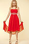 Платье #13795. Вид 2.