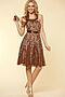 Платье #13807. Вид 2.