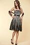 Платье #13808. Вид 2.