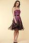 Платье #13811. Вид 2.