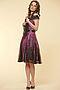 Платье #13811. Вид 3.