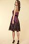 Платье #13811. Вид 4.