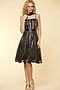Платье #13813. Вид 2.