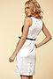 Платье #13833. Вид 4.