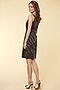Платье #13843. Вид 4.