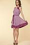 Платье #13855. Вид 2.
