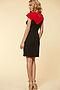 Платье #13859. Вид 4.
