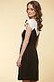 Платье #13860. Вид 5.