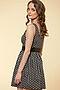 Платье #13872. Вид 2.