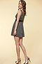 Платье #13872. Вид 3.