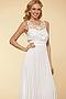 Платье #13877. Вид 2.