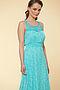 Платье #13878. Вид 2.
