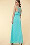 Платье #13878. Вид 3.