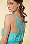 Платье #13878. Вид 5.