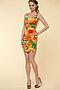 Платье #13881. Вид 2.