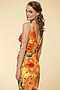 Платье #13881. Вид 3.
