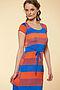 Платье #13884. Вид 2.