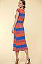 Платье #13884. Вид 3.