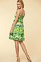 Платье #13893. Вид 4.