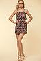 Платье #13895. Вид 2.