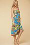 Платье #13932. Вид 2.