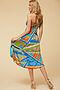 Платье #13932. Вид 3.