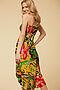 Платье #13934. Вид 3.