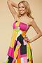 Платье #13935. Вид 2.