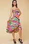 Платье #13937. Вид 2.