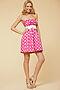 Платье #13953. Вид 2.
