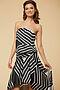 Платье #13962. Вид 2.
